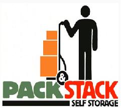 packandstacklog
