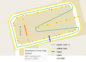 11-1-14-schs-race-layout