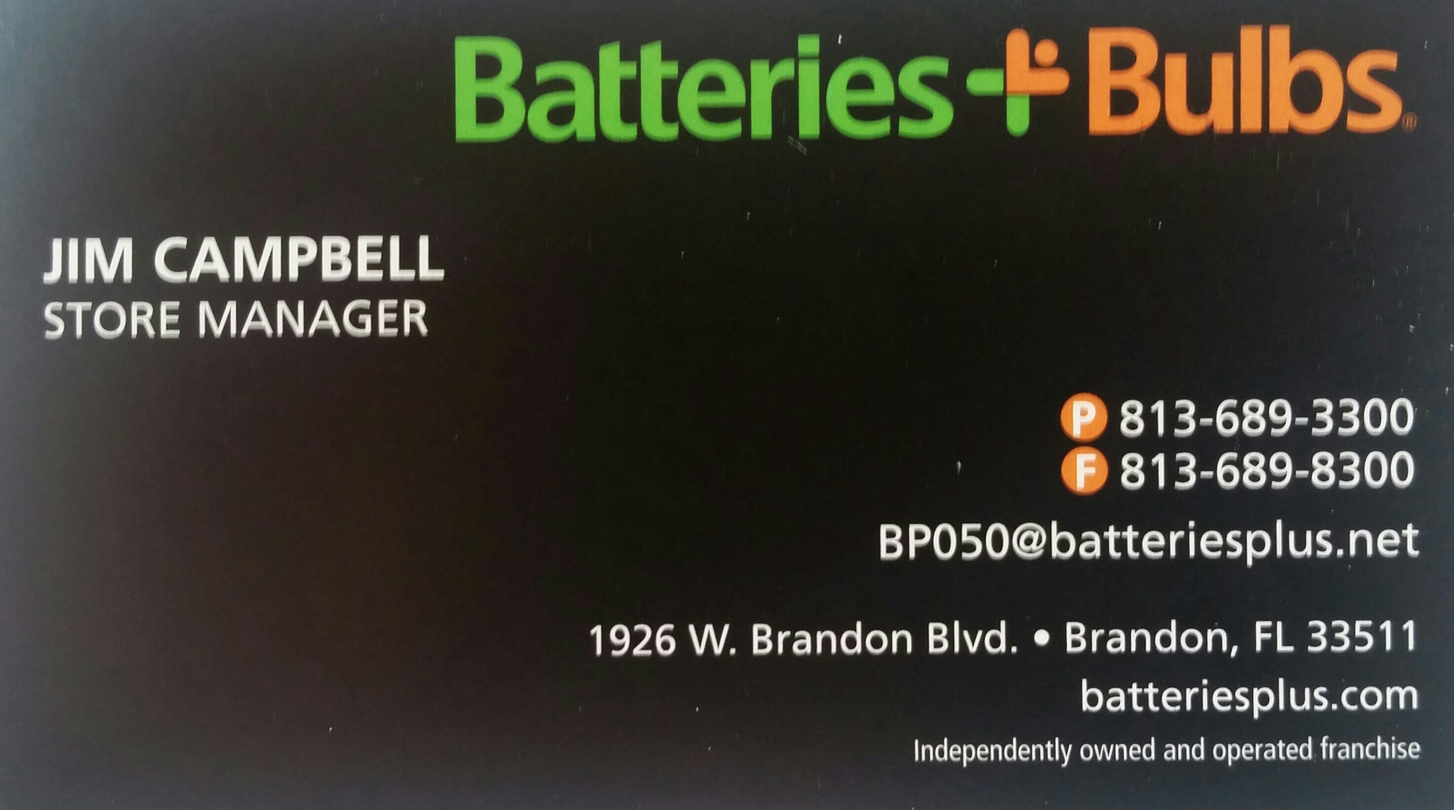 Batteries Plus.jpg